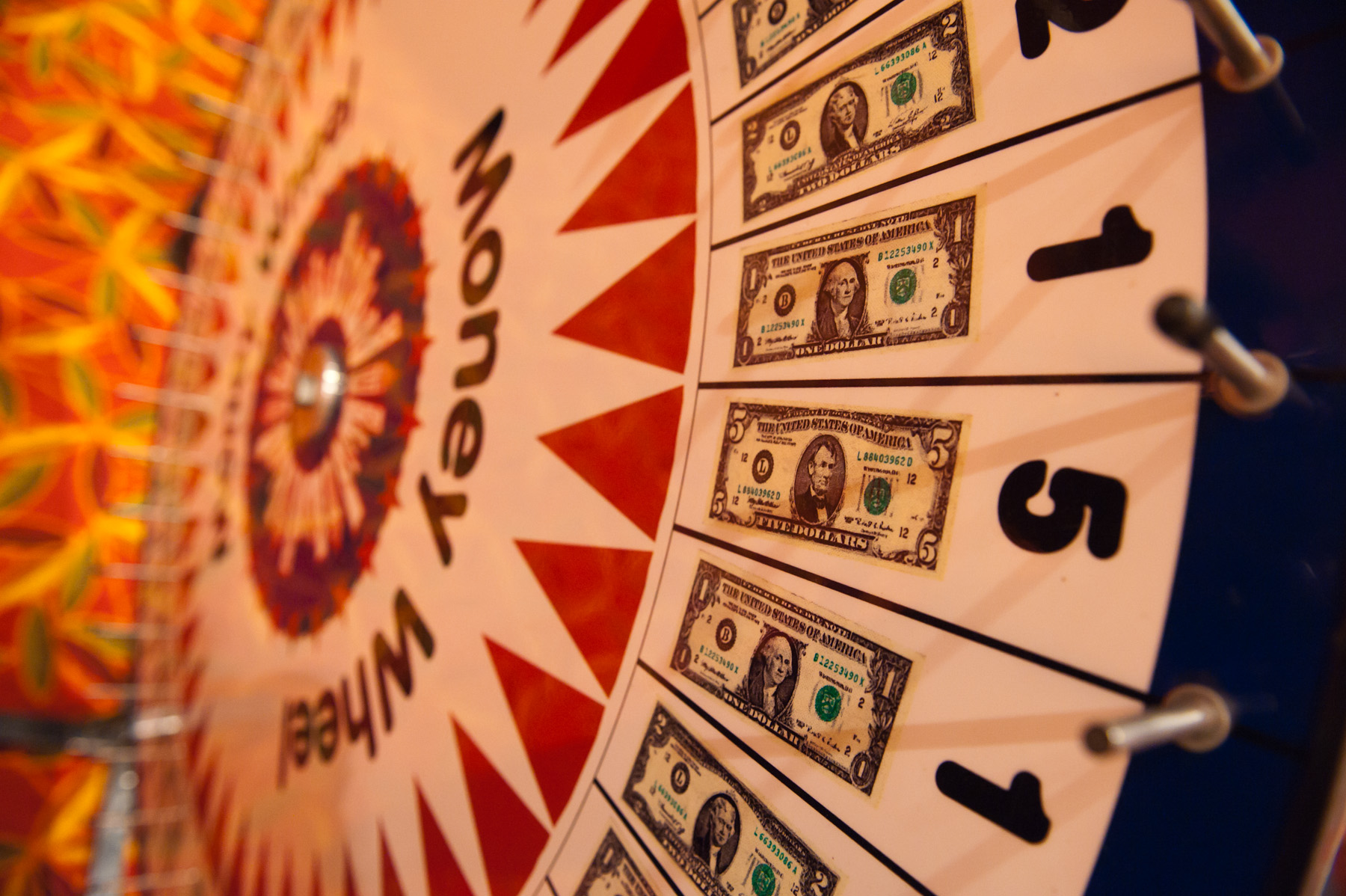 Fun time casino supply co campus gambling