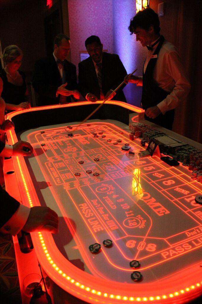 casino entertainment.com